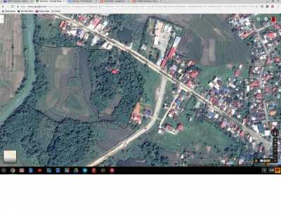 Property listed For Sale in Manila, Philippines