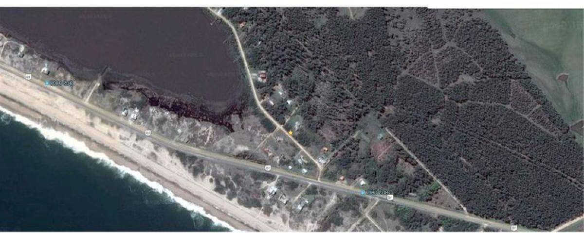Picture of Residential Land For Sale in Maldonado, Maldonado, Uruguay