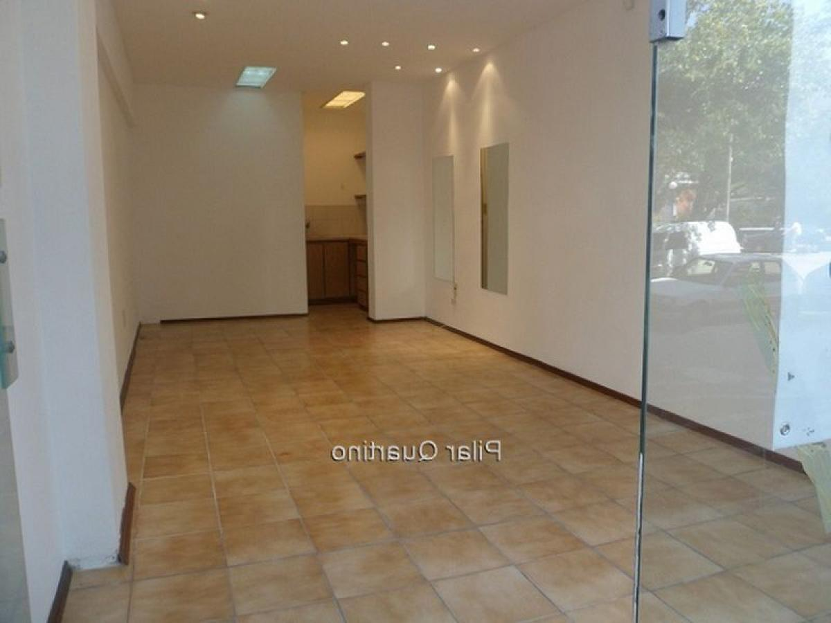 Picture of Other Commercial For Sale in Montevideo, Montevideo, Uruguay