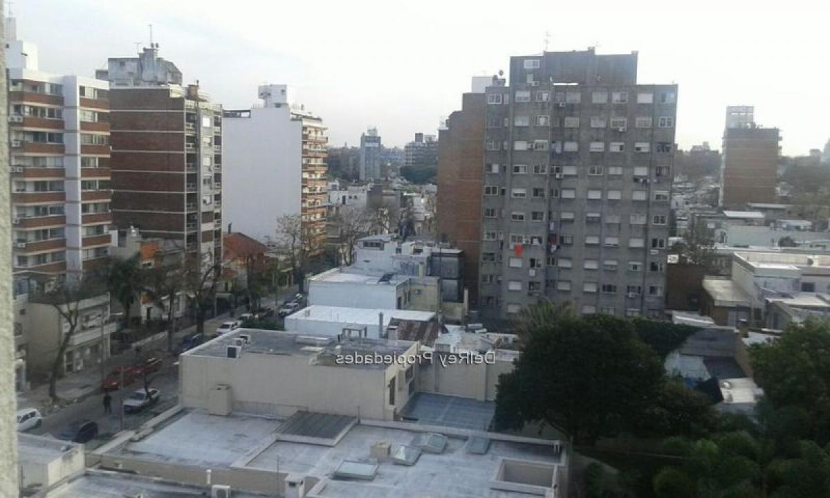 Picture of Apartment For Sale in Montevideo, Montevideo, Uruguay