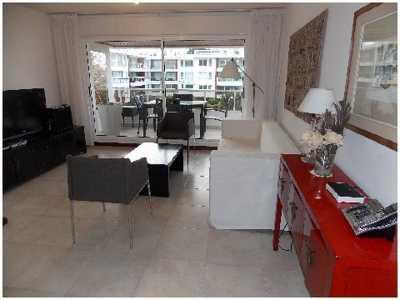 Property listed For Sale in Maldonado, Uruguay