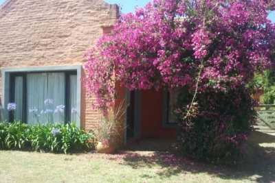 Property listed For Sale in Maldonado, Uruguay