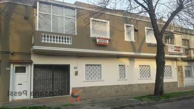 Property listed For Sale in Montevideo, Uruguay