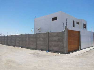 Home For Sale in Region De Arica, Chile