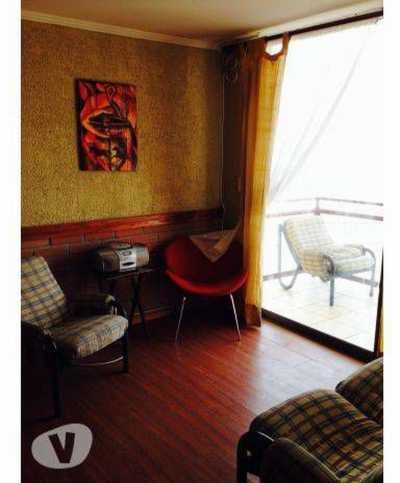 Apartment For Sale in Region De Arica, Chile