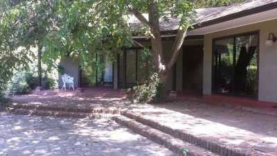 Property listed For Sale in Santiago, Chile