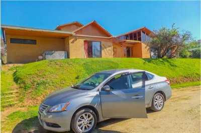 Property listed For Sale in Melipilla, Chile