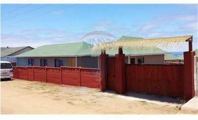 Property listed For Sale in Región De Valparaiso, Chile