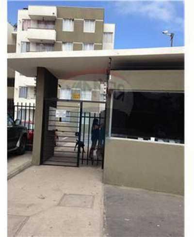 Property listed For Sale in Región De Antofagasta, Chile