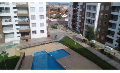 Property listed For Sale in Región De Coquimbo, Chile