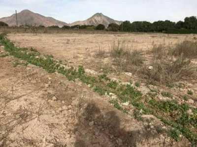 Property listed For Sale in Región De Atacama, Chile