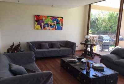 Property listed For Sale in Región Metropolitana, Chile