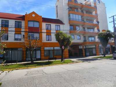 Property listed For Sale in Región Del Maule, Chile