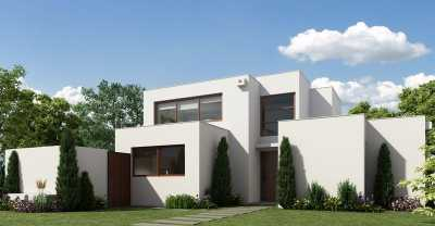 Property listed For Sale in Chacabuco, Chile