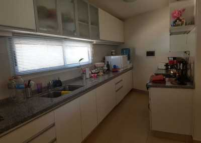 Home For Sale in Cordoba, Argentina