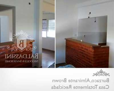 Property listed For Sale in Almirante Brown, Argentina