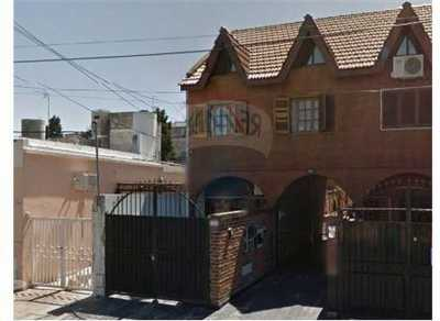 Property listed For Sale in La Matanza, Argentina