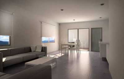 Apartment For Sale in Durango, Mexico