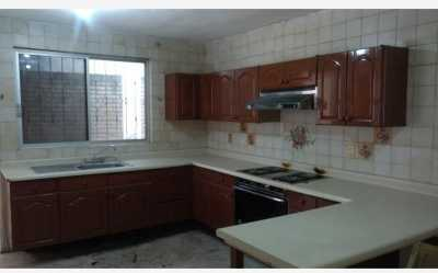 Home For Sale in Durango, Mexico
