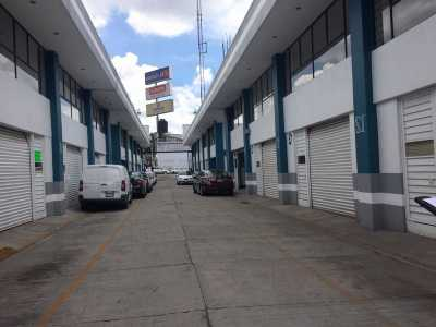 Property listed For Sale in Estado De México, Mexico