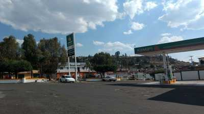 Property listed For Sale in Jiquipilas, Mexico