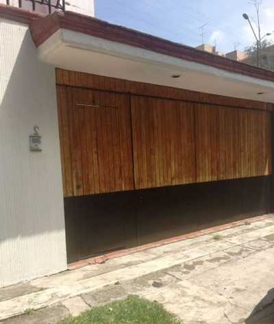 Property listed For Sale in Estado De México, Mexico
