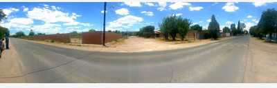 Property listed For Sale in Durango, Mexico