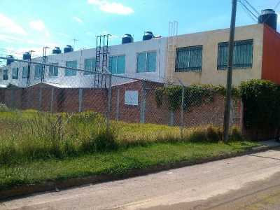 Property listed For Sale in Puebla, Mexico