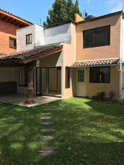 Property listed For Sale in Morelos, Mexico