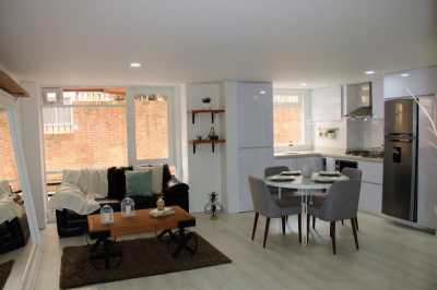 Property listed For Sale in Bogotá D.C, Colombia