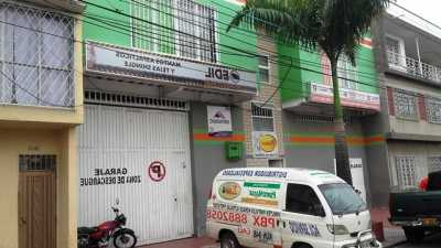 Property listed For Sale in Valle Del Cauca, Colombia