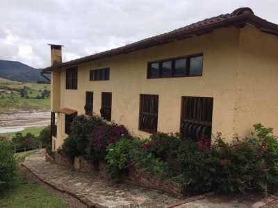 Property listed For Sale in Cundinamarca, Colombia