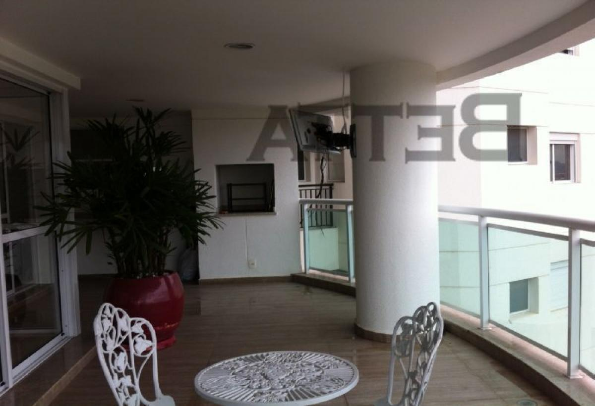 Property listed For Sale in Barueri, Brazil