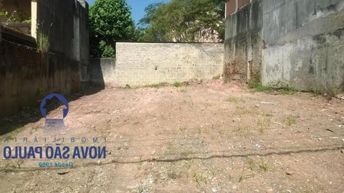 Property listed For Sale in Diadema, Brazil