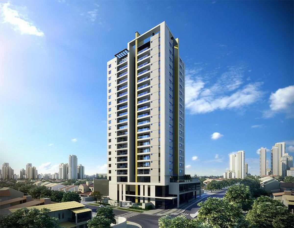 Property listed For Sale in Curitiba, Brazil