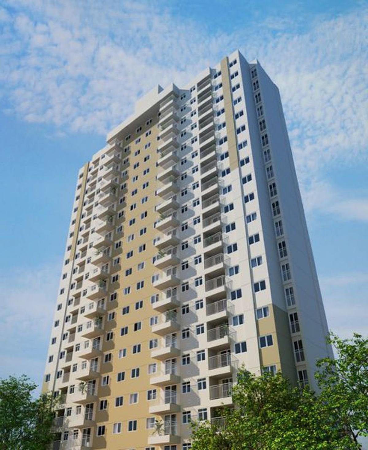 Property listed For Sale in Brasília, Brazil