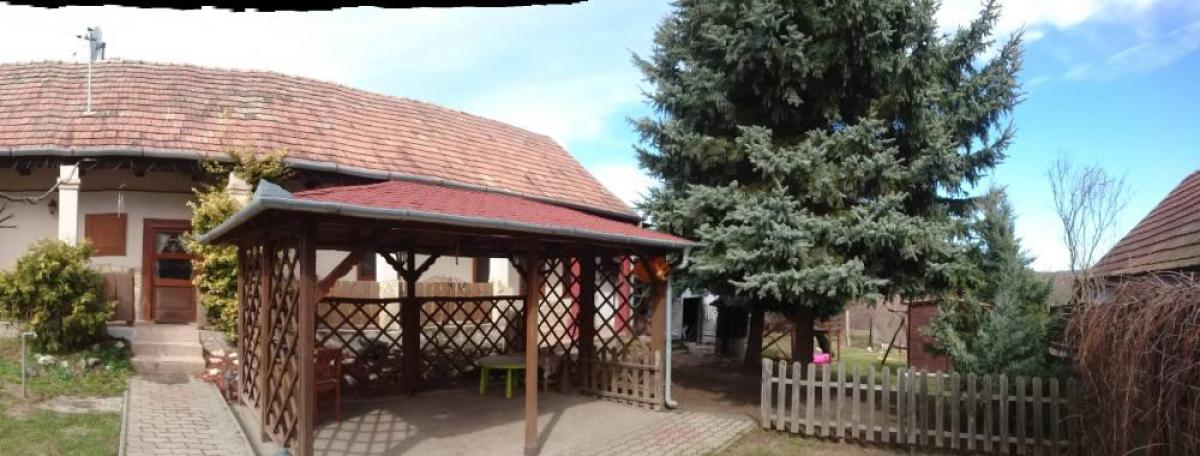 Property listed For Sale in Pest, Hungary