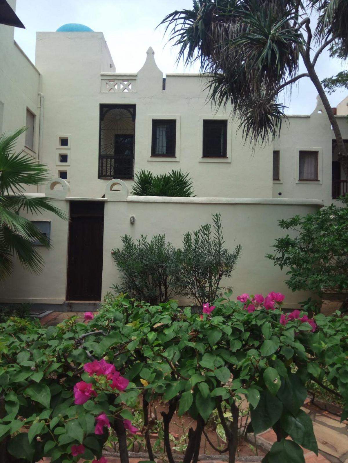 Property listed For Sale in Malindi, Kenya