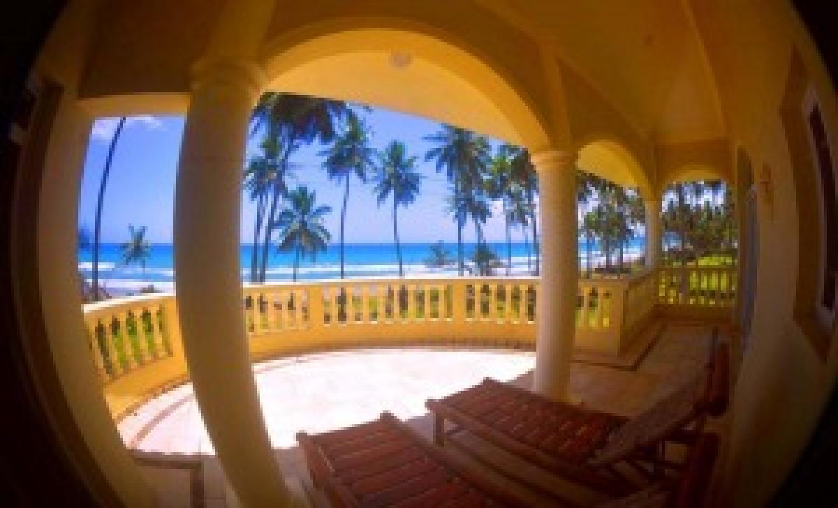 Property listed For Sale in Cabarete, Dominican Republic