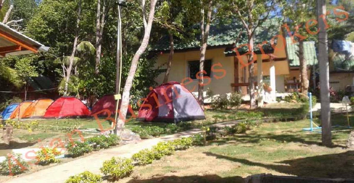Property listed For Sale in Trat, Thailand