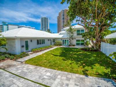 Property listed For Sale in Fort Lauderdale, Florida, United States