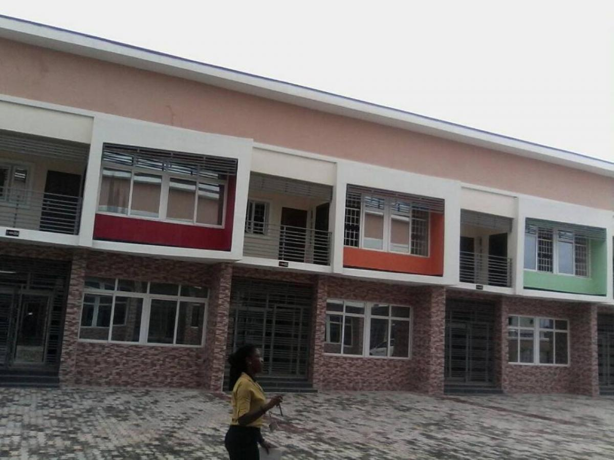 Property listed For Sale in Lagos, Nigeria