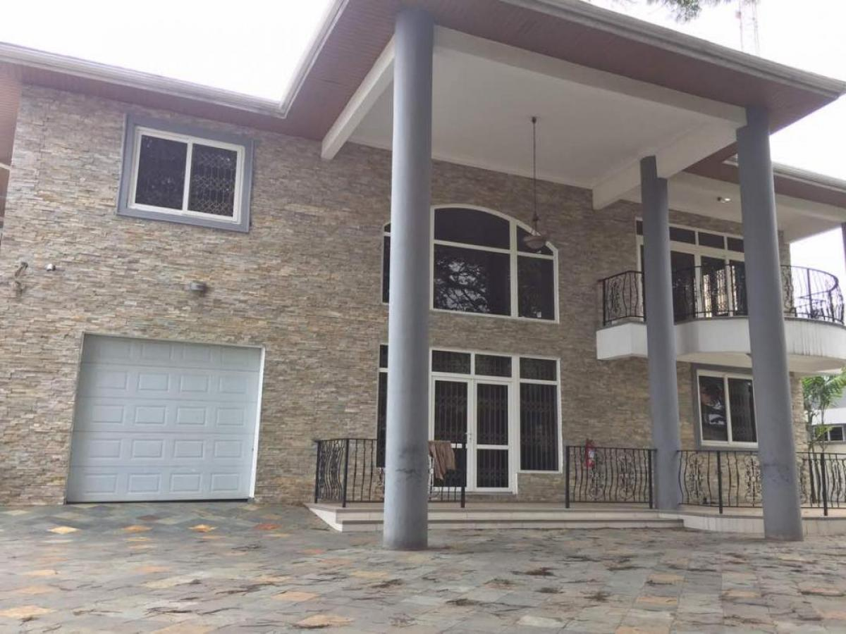 Cantonment legal empire accra greater accra ghana for Multi residential for sale