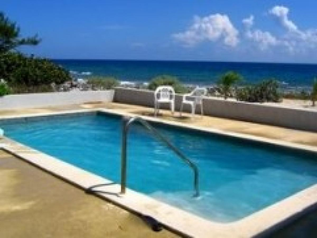 Property listed For Sale in Little Cayman, Cayman Islands