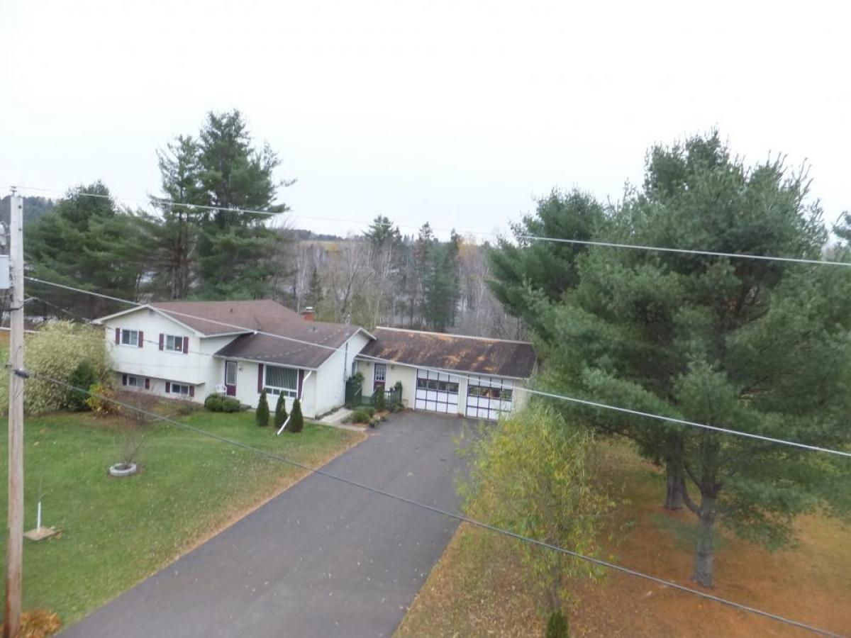 Property listed For Sale in Upper Kent, Canada