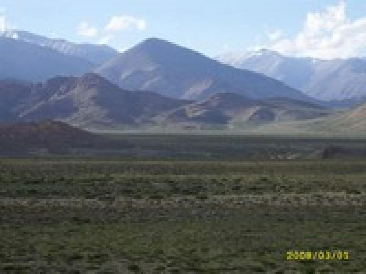 Property listed For Sale in Mendoza, Argentina