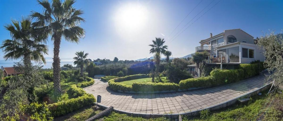 Property listed For Sale in Athens Region, Greece