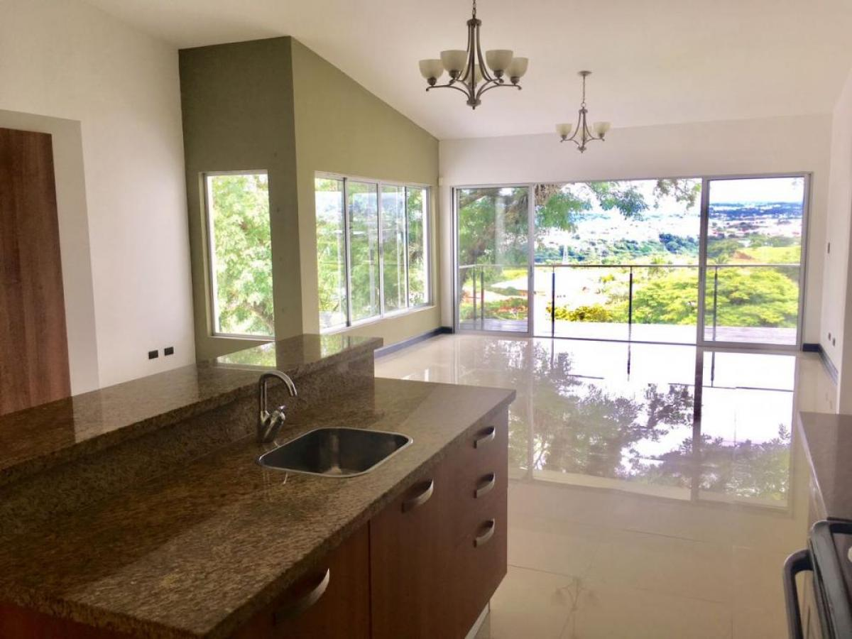 Property listed For Sale in Escazu, Costa Rica
