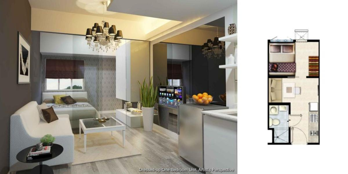 Property listed For Sale in Quezon City, Philippines