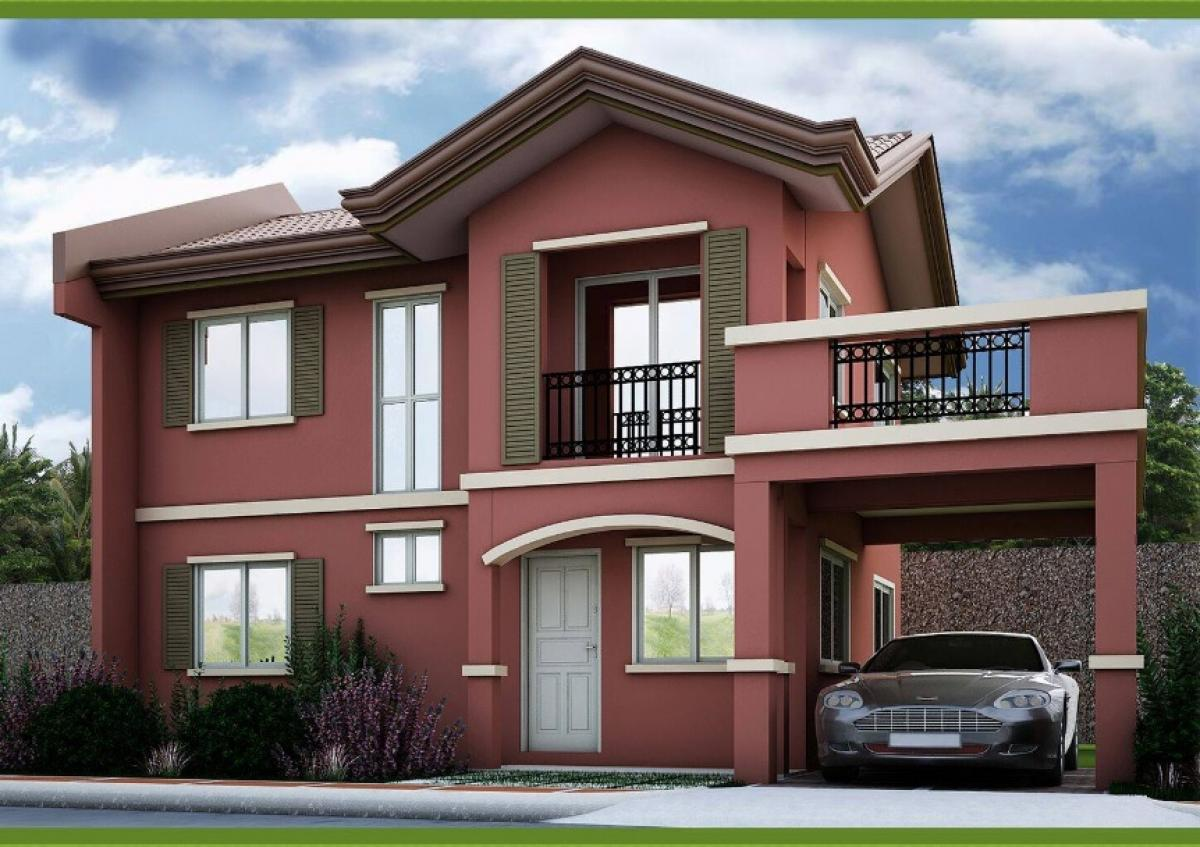 Property listed For Sale in Davao City, Philippines